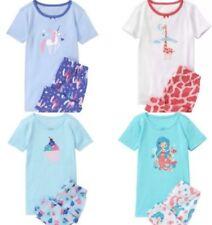 1f7ea6430c Unicorn Sleepwear (Sizes 4   Up) for Girls