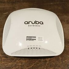 Aruba Networks APIN0225 Wireless Router AP-225 Access Point