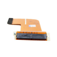 AirPort Extreme Flex Cable Powerbook G4 A1106 A1095 A1046 922-6491 821-0352-A