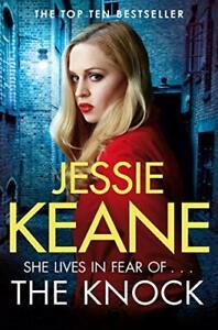 The Knock,Jessie Keane- 9781509854998