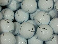12 docenas de pelotas de Golf Taylormade TP5 nuevo práctica pelotas de práctica TP-5 144 12DZ
