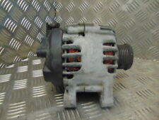 2009 MK7 Ford Fiesta 1.4 TDCI Diesel Alternator F6JD 8V21-10300-AB