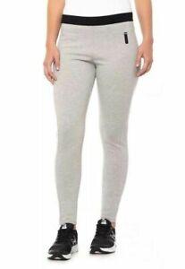 Under Armour Women's Formation Leggings Medium Grey Sport Athletic Pants MSP$80