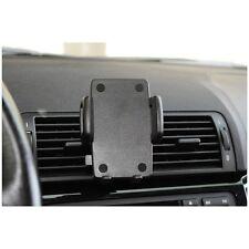 Support voiture support vm4 pour Fujitsu-siemens Loox n520