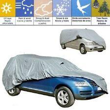Bâche pour voiture Haute qualité Monospace. 463x173x143cm