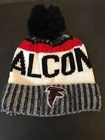 Atlanta Falcons Beanie New Nfl