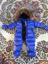 a90fbf10a Snowsuit Down (Newborn - 5T) for Boys