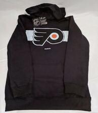 Philadelphia Flyers Sweatshirt NHL Fan Apparel   Souvenirs  5d523bc2b