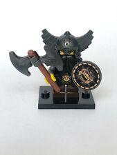 LEGO Minifigure - Evil Dwarf - (col05-12) - Series 5 - Great Condition