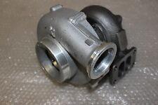 Turbolader Baumaschine Liebherr 7.0 D934 150KW 204PS L1