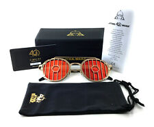 Star Wars C-3PO #3 Limited Edition 871/999 Sunglasses Designed by PARASITE