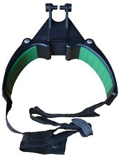 Upper Bag Support for Oval Golf Trolley Motocaddy Powakaddy Powerbug Hillbilly