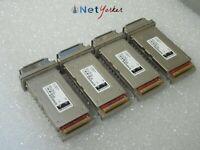 Genuine Cisco X2-10GB-CX4 10GBASE • 10-2105-02 Module ■Same Day Shipping■