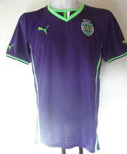 Portuguese Clubs