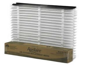 Genuine Aprilaire 213 Fits Models 4200, 3210, 2210 Filter Replacement MERV 13