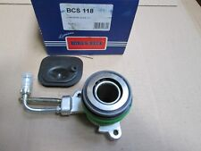 FORD COUGAR MNODEO & VW JETTA  CLUTCH SLAVE CYLINDER  BCS 118