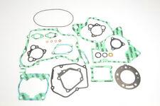 Honda CR 125 Athena Motor Junta Conjunto Completo Completo kit 1998 sólo MOTOCROSS EVO