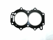Head Gasket For Johnson Evinrude 20 25 28 30 35 hp  1979 - 2000   329419  765012