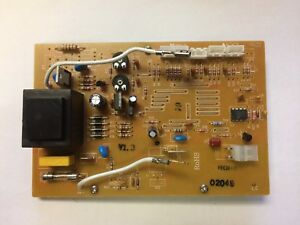 Gaggia Saeco Power Supply EB-100Var01 part number M03PCB01390