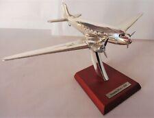 PROMO Douglas DC-3 1935 1/200 COLLECTION ATLAS Neuf Emballé