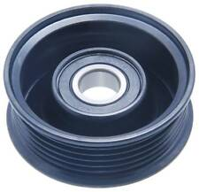 Pulley Tensioner FEBEST 2187-EXPII OEM 2L3Z-6B209-CA