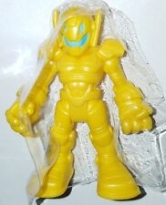 "PlaySkool Heroes ULTRON SENTRY 2.5"" Figure Marvel Super Hero Squad Avengers"