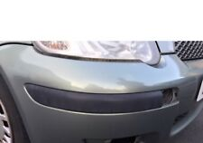 Toyota Yaris 2003-2005 Front Right Bumper Plastic Corner Trim