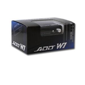 ADD W1 CONTROLLER FOR Honda / Acura VTEC V-TEC SI H22A B16 BC18 D15