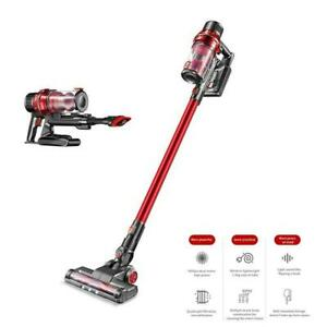 Dysn V11 Torque Drive Absolute Cordless Vacuum Cleaner Full House Set