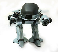 ED-209 • C9 • NECA ROBOCOP SERIES • WORKS PERFECT • FREE SHIPPING IN THE USA