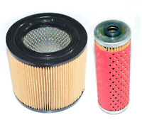 Air Filter & Oil Filter For BMW R50//5 R60/5 R75/5 R60/6 R75/6 R90/6 AUD