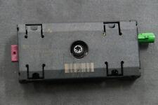 BMW X5 E70 3er E91 Appareil de Commande TV Amplificateur D'Antenne Antenne