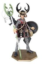 Excellent Model Portrait.Of.Pirates Strong Edition Usopp Figure from Japan