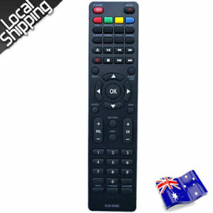 For Hitachi CLE-1018B TV Remote Control CLE-1022 CLE-1020 CLE-1018C CLE-1016