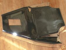 84-99 Evolution Softail SOLO SEAT FRAME COVER
