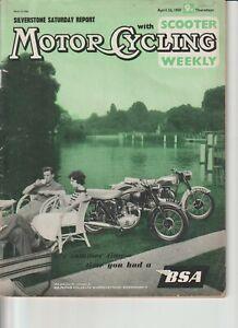 Ambassador Ascot 3 star,Hagg Tandem,Vintage Sprinters,Durkopp Diana Sport,1959