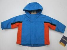 33d09752329b Cherokee Winter Jackets (Newborn - 5T) for Girls
