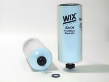 3 PACK Fuel Water Separator Filter FRAM PS8048 P551000, 72515622, FF1060, LFF100