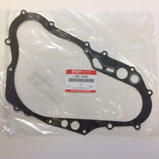 Suzuki Genuine Part-Junta, cubierta de Embrague Interior (DRZ400 Y-K9/00-09) - 11482-29F