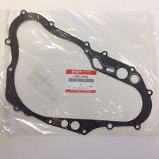 Suzuki Genuine Part - Gasket, Clutch Cover Inner (DRZ400 Y-K9/00-09) - 11482-29F