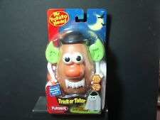 Mr Potato Head Trick or Tater Ghost