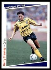 Merlin Shooting Stars 91/92 - Celtic Creaney Gerry No. 351