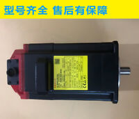 1pc Fanuc A06B-0063-B103 Servo Motor