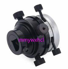1pcS 3R Adjustable EDM Electrode Holder / Calibrating Head For EDM Machine New