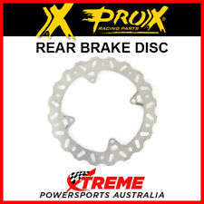 ProX 61.37.BD26211 Husqvarna WR 125 2011-2013 Rear Brake Disc Rotor