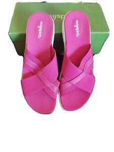 Easy Spirit Elastic Shoes for Women for