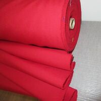 FREE SHIPPING~ Hot Red Fabric By Yard, Windows Wall Decors, Fashion Dresses Red