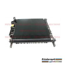 HP CLJ 5500 5550 Transfer Belt C9734B - EXCHANGE - 12 Month Warranty!
