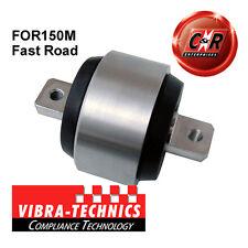 Ford Fiesta MK4, Puma Vibra Technics Fast Road Transmission Mount Insert FOR150M