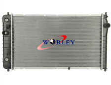 2518 # Radiator For Chevrolet Cavalier Pontiac Sunfire 2.2 L4 2003 2004 2005